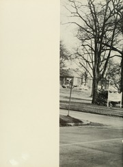 Page 20, 1967 Edition, Anderson College - Columns / Sororian Yearbook (Anderson, SC) online yearbook collection