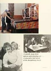 Page 13, 1976 Edition, Anderson College - Columns / Sororian Yearbook (Anderson, SC) online yearbook collection