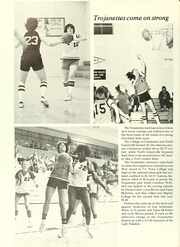 Page 90, 1977 Edition, Anderson College - Columns / Sororian Yearbook (Anderson, SC) online yearbook collection