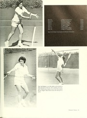 Page 99, 1977 Edition, Anderson College - Columns / Sororian Yearbook (Anderson, SC) online yearbook collection