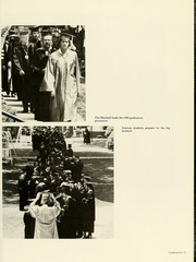 Page 21, 1981 Edition, Anderson College - Columns / Sororian Yearbook (Anderson, SC) online yearbook collection
