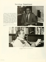 Page 146, 1982 Edition, Anderson College - Columns / Sororian Yearbook (Anderson, SC) online yearbook collection