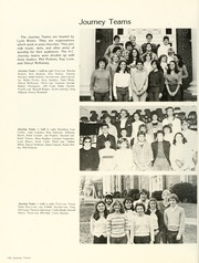 Page 160, 1982 Edition, Anderson College - Columns / Sororian Yearbook (Anderson, SC) online yearbook collection