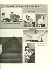 Page 25, 1987 Edition, Anderson College - Columns / Sororian Yearbook (Anderson, SC) online yearbook collection
