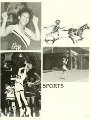 Page 29, 1987 Edition, Anderson College - Columns / Sororian Yearbook (Anderson, SC) online yearbook collection