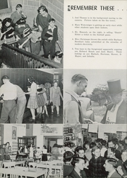 Page 12, 1944 Edition, Boyertown High School - Bear Yearbook (Boyertown, PA) online yearbook collection
