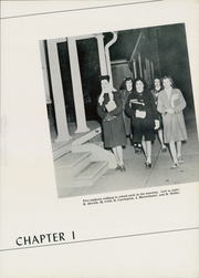 Page 15, 1944 Edition, Boyertown High School - Bear Yearbook (Boyertown, PA) online yearbook collection