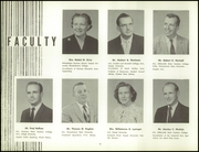Page 12, 1959 Edition, Boyertown High School - Bear Yearbook (Boyertown, PA) online yearbook collection