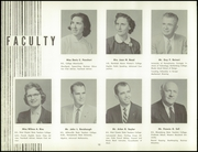 Page 14, 1959 Edition, Boyertown High School - Bear Yearbook (Boyertown, PA) online yearbook collection