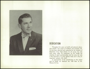 Page 8, 1959 Edition, Boyertown High School - Bear Yearbook (Boyertown, PA) online yearbook collection
