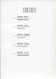 Page 11, 1937 Edition, Springfield High School - Scrivener Yearbook (Springfield, PA) online yearbook collection