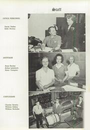Page 15, 1945 Edition, Springfield High School - Scrivener Yearbook (Springfield, PA) online yearbook collection