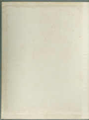 Page 2, 1954 Edition, Springfield High School - Scrivener Yearbook (Springfield, PA) online yearbook collection