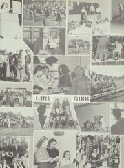 Page 10, 1955 Edition, Springfield High School - Scrivener Yearbook (Springfield, PA) online yearbook collection