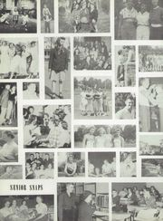 Page 14, 1955 Edition, Springfield High School - Scrivener Yearbook (Springfield, PA) online yearbook collection