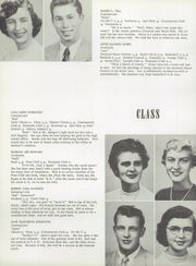Page 3, 1955 Edition, Springfield High School - Scrivener Yearbook (Springfield, PA) online yearbook collection