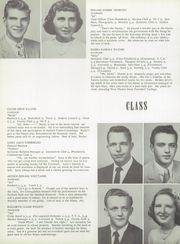 Page 4, 1955 Edition, Springfield High School - Scrivener Yearbook (Springfield, PA) online yearbook collection