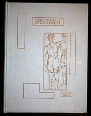 1967 Edition, Sun Valley High School - Spectrum Yearbook (Aston, PA)
