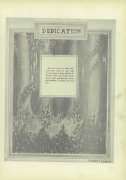 Page 11, 1928 Edition, Uniontown High School - Maroon and White Yearbook (Uniontown, PA) online yearbook collection