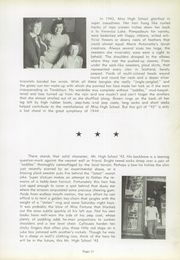 Page 15, 1943 Edition, Uniontown High School - Maroon and White Yearbook (Uniontown, PA) online yearbook collection