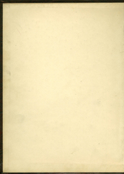 Page 2, 1943 Edition, Uniontown High School - Maroon and White Yearbook (Uniontown, PA) online yearbook collection