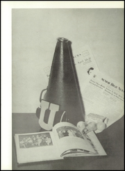 Page 15, 1951 Edition, Uniontown High School - Maroon and White Yearbook (Uniontown, PA) online yearbook collection