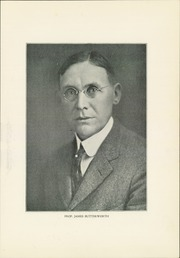Page 17, 1932 Edition, Bradford High School - Barker Yearbook (Bradford, PA) online yearbook collection