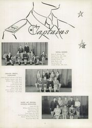 Page 14, 1943 Edition, Bradford High School - Barker Yearbook (Bradford, PA) online yearbook collection