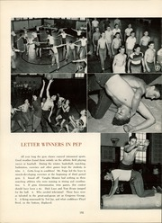 Page 13, 1952 Edition, Bradford High School - Barker Yearbook (Bradford, PA) online yearbook collection