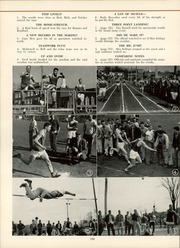 Page 15, 1952 Edition, Bradford High School - Barker Yearbook (Bradford, PA) online yearbook collection