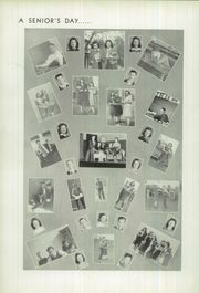 Page 14, 1941 Edition, Plum Senior High School - Criterion Yearbook (Pittsburgh, PA) online yearbook collection
