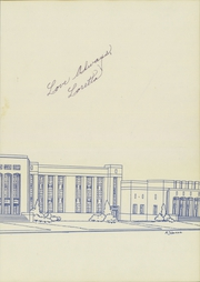 Page 3, 1949 Edition, Lebanon High School - Lodestone Yearbook (Lebanon, PA) online yearbook collection