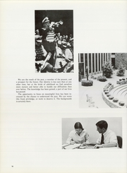 Page 14, 1976 Edition, Lebanon High School - Lodestone Yearbook (Lebanon, PA) online yearbook collection