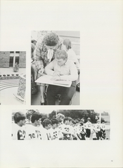 Page 15, 1976 Edition, Lebanon High School - Lodestone Yearbook (Lebanon, PA) online yearbook collection