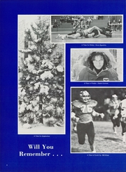 Page 10, 1977 Edition, Lebanon High School - Lodestone Yearbook (Lebanon, PA) online yearbook collection