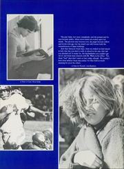 Page 11, 1977 Edition, Lebanon High School - Lodestone Yearbook (Lebanon, PA) online yearbook collection