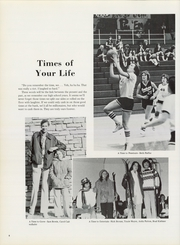 Page 12, 1977 Edition, Lebanon High School - Lodestone Yearbook (Lebanon, PA) online yearbook collection