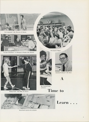Page 13, 1977 Edition, Lebanon High School - Lodestone Yearbook (Lebanon, PA) online yearbook collection