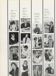 Page 16, 1977 Edition, Lebanon High School - Lodestone Yearbook (Lebanon, PA) online yearbook collection