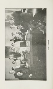 Page 8, 1917 Edition, Beaver Falls High School - Tiger Yearbook (Beaver Falls, PA) online yearbook collection
