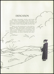 Page 9, 1953 Edition, East Stroudsburg High School - Cavalier Yearbook (East Stroudsburg, PA) online yearbook collection
