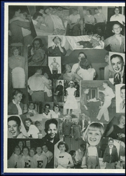 Page 2, 1957 Edition, East Stroudsburg High School - Cavalier Yearbook (East Stroudsburg, PA) online yearbook collection