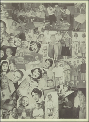 Page 3, 1957 Edition, East Stroudsburg High School - Cavalier Yearbook (East Stroudsburg, PA) online yearbook collection