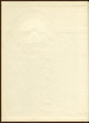 Page 2, 1948 Edition, Stroudsburg High School - Pioneer Yearbook (Stroudsburg, PA) online yearbook collection