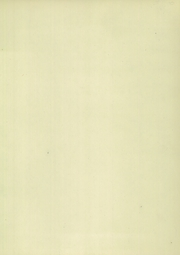 Page 3, 1948 Edition, Stroudsburg High School - Pioneer Yearbook (Stroudsburg, PA) online yearbook collection