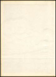 Page 2, 1957 Edition, Stroudsburg High School - Pioneer Yearbook (Stroudsburg, PA) online yearbook collection