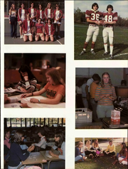 Page 15, 1976 Edition, Stroudsburg High School - Pioneer Yearbook (Stroudsburg, PA) online yearbook collection
