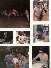 Page 16, 1976 Edition, Stroudsburg High School - Pioneer Yearbook (Stroudsburg, PA) online yearbook collection