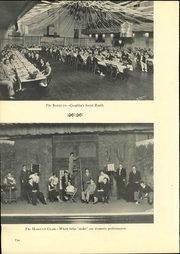 Page 14, 1932 Edition, Coughlin High School - Breidlin Yearbook (Wilkes Barre, PA) online yearbook collection
