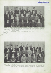 Page 15, 1937 Edition, Coughlin High School - Breidlin Yearbook (Wilkes Barre, PA) online yearbook collection